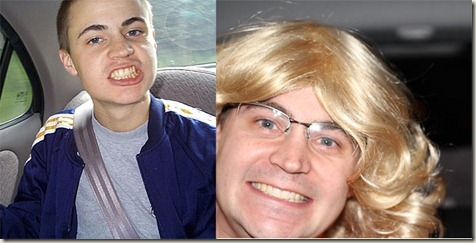 Jeff-before-and-after